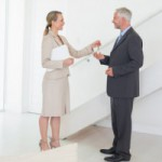 7 Steps to Becoming a Successful Property Manager