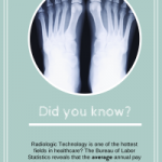 Prepare For A Solid Healthcare Career In Radiologic Technology