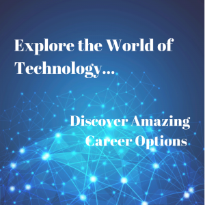 Explore the World of Technology