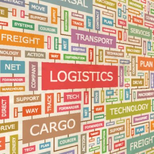 Logistics Careers