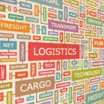 Exploring Your Future in Logistics Management