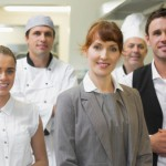 7 Reasons to Earn a Degree in Restaurant and Culinary Management