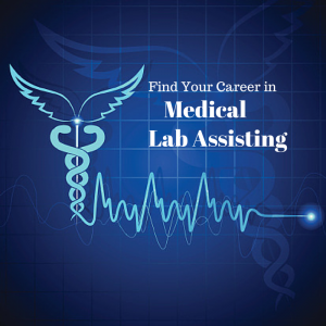 Medical Lab Assisting
