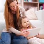 Why Stay at Home Moms Benefit from Online Education