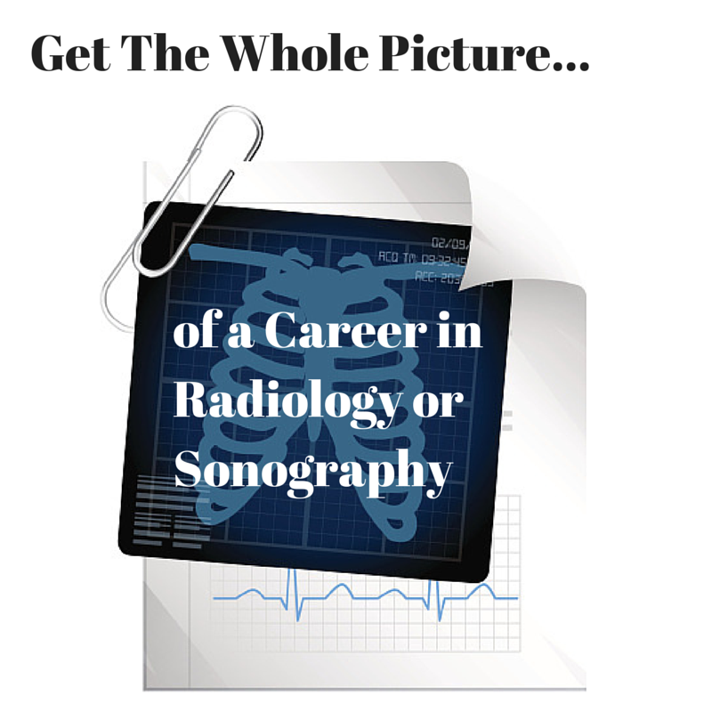 Sonography, Ultrasound & Radiologic Technology Careers | Accredited ...