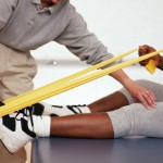 Explore Careers in Physical and Occupational Therapy