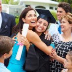 What Are the Most Important Reasons to Earn a College Degree Today?