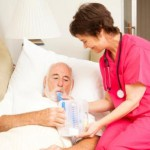Exploring the Career of Respiratory Therapist