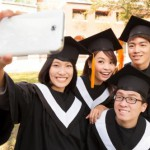 5 Major Advantages of Earning an Associate Degree