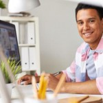 6 Ways to Make the Most of Your Online Education Experience