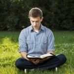 How to Pursue an Online Degree in Religious Studies and Homiletics