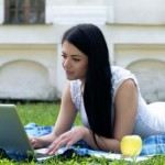 8 Tips for Choosing the Right Online Degree Program