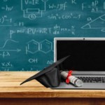 Why Online College Accreditation Matters