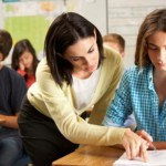 Become a High School Teacher to Prepare Students for Success