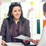 Top 5 Ways to Use Your Human Resources Degree