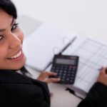 Cool and Exciting Careers in Accounting
