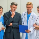 Q&A for Prospective Healthcare Administration Students