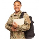 Benefits of Online Degrees For Military Personnel and Veterans