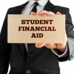 Can Students Attending Online Colleges Receive Financial Aid?