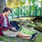 How To Make Sure The Online Degree You Earn is Worthwhile