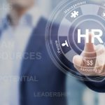 A Look at Your Future as a Human Resources Professional