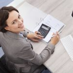 Earning Your Degree in Business and Accounting Online