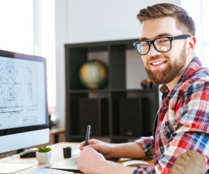 Online Computer Engineering Degree
