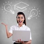 5 Ways You'll Benefit From an Online Liberal Arts Degree